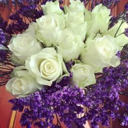 BLOOMY DAYS-Hochzeitsblumen und Blumensträuße-Berlin-5