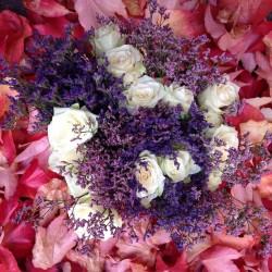 BLOOMY DAYS-Hochzeitsblumen und Blumensträuße-Berlin-1