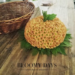 BLOOMY DAYS-Hochzeitsblumen und Blumensträuße-Berlin-6