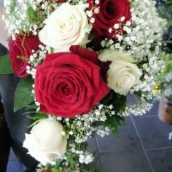 stielart-Hochzeitsblumen und Blumensträuße-Berlin-2