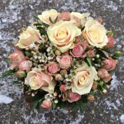 stielart-Hochzeitsblumen und Blumensträuße-Berlin-6