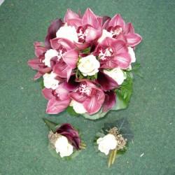 stielart-Hochzeitsblumen und Blumensträuße-Berlin-3
