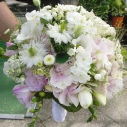 stielart-Hochzeitsblumen und Blumensträuße-Berlin-4