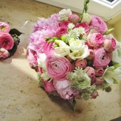 stielart-Hochzeitsblumen und Blumensträuße-Berlin-1