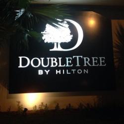 دبل تري من هيلتون الدوحة - اولد تاون-الفنادق-الدوحة-3