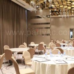 دبل تري من هيلتون الدوحة - اولد تاون-الفنادق-الدوحة-6