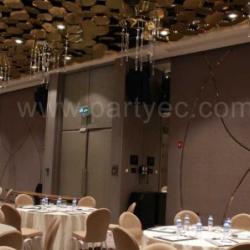 دبل تري من هيلتون الدوحة - اولد تاون-الفنادق-الدوحة-5