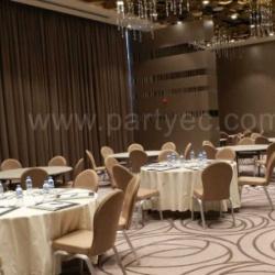 دبل تري من هيلتون الدوحة - اولد تاون-الفنادق-الدوحة-1