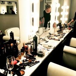 beautery – the make up bar-Brautfrisur und Make Up-Hamburg-2