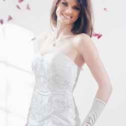 hair - & makeup artist lila-Brautfrisur und Make Up-Hamburg-4