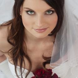 hair - & makeup artist lila-Brautfrisur und Make Up-Hamburg-3