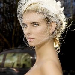 Hair & Make-up-Brautfrisur und Make Up-Hamburg-4