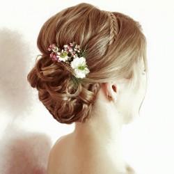 Hair & Make-up-Brautfrisur und Make Up-Hamburg-1
