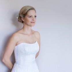 Tanja Stoltenberg Friseur-Brautfrisur und Make Up-Hamburg-2