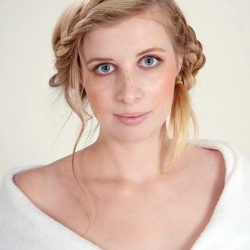 Tanja Stoltenberg Friseur-Brautfrisur und Make Up-Hamburg-3