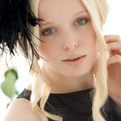 Melanie Dietzsch-Brautfrisur und Make Up-Hamburg-6
