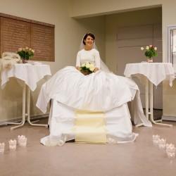 Melanie Dietzsch-Brautfrisur und Make Up-Hamburg-3