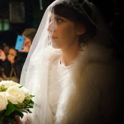 Melanie Dietzsch-Brautfrisur und Make Up-Hamburg-4