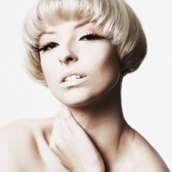 Lena Teegen Hair & Make-up Artist-Brautfrisur und Make Up-Hamburg-4