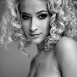 Lena Teegen Hair & Make-up Artist-Brautfrisur und Make Up-Hamburg-6