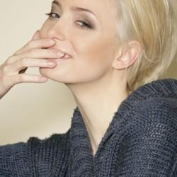 Lena Teegen Hair & Make-up Artist-Brautfrisur und Make Up-Hamburg-2