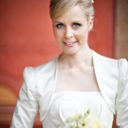 ELBSCHÖN Friseure-Brautfrisur und Make Up-Hamburg-4