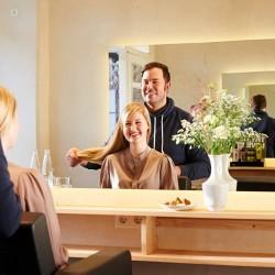 ELBSCHÖN Friseure-Brautfrisur und Make Up-Hamburg-5