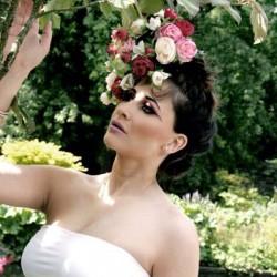 HOKY SISWAN-Brautfrisur und Make Up-Hamburg-4