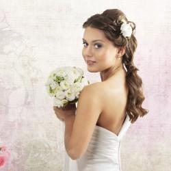 Alexandra Hörner-Brautfrisur und Make Up-Hamburg-1