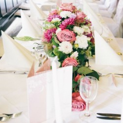 Blumenbinderei-Hochzeitsblumen und Blumensträuße-München-6
