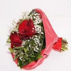 Floreal Blumen-Hochzeitsblumen und Blumensträuße-München-3