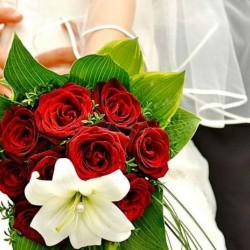 Floreal Blumen-Hochzeitsblumen und Blumensträuße-München-2