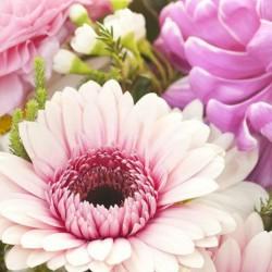 Floreal Blumen-Hochzeitsblumen und Blumensträuße-München-1