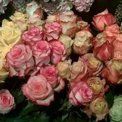 Blumen Komander-Hochzeitsblumen und Blumensträuße-München-5