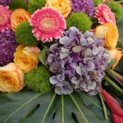 Blumen Komander-Hochzeitsblumen und Blumensträuße-München-2