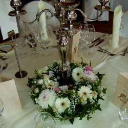Blumen Komander-Hochzeitsblumen und Blumensträuße-München-3
