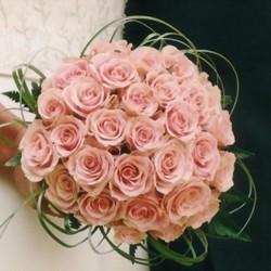 Blumen-Heller-Hochzeitsblumen und Blumensträuße-München-4