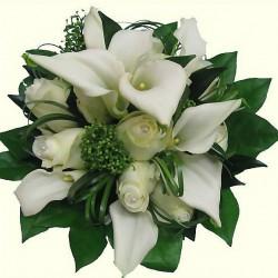 Blumen-Heller-Hochzeitsblumen und Blumensträuße-München-5