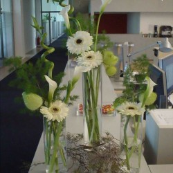 Blumen-Heller-Hochzeitsblumen und Blumensträuße-München-2