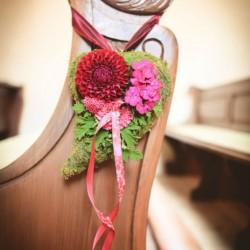 Strobel Floristik-Hochzeitsblumen und Blumensträuße-München-4
