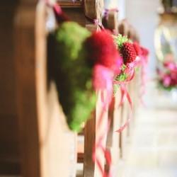 Strobel Floristik-Hochzeitsblumen und Blumensträuße-München-5
