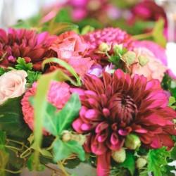 Strobel Floristik-Hochzeitsblumen und Blumensträuße-München-2