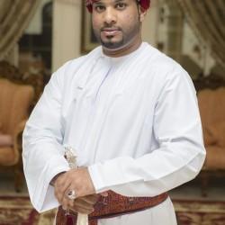 ميديا عمان-التصوير الفوتوغرافي والفيديو-مسقط-6