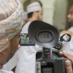 ميديا عمان-التصوير الفوتوغرافي والفيديو-مسقط-3