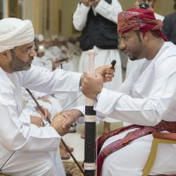 ميديا عمان-التصوير الفوتوغرافي والفيديو-مسقط-4