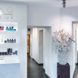 Giacomo Giordano Hair & Make Up-Brautfrisur und Make Up-Köln-6