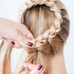 Unlimited Hair & Care-Brautfrisur und Make Up-Köln-2