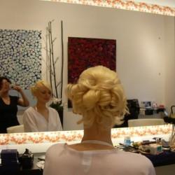 Haarstil Angela-Brautfrisur und Make Up-Köln-5