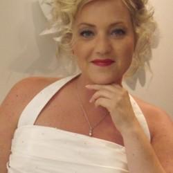 Haarstil Angela-Brautfrisur und Make Up-Köln-6