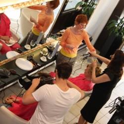 Haarstil Angela-Brautfrisur und Make Up-Köln-3